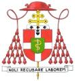 Willem Jacobus kardinaal Eijk