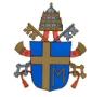 H. Paus Johannes Paulus II