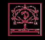 Pauselijke Academie voor het Leven