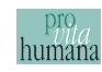 Pro Vita Humana