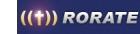 Rorate