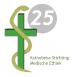 Katholieke Stichting Medische Ethiek 25 jaar