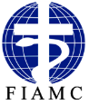 FIAMC