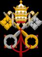 Romeinse Curie en Congregatie voor de Geloofsleer