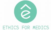 Ethics4Medics