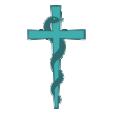Netwerk Katholieke Zorgprofessionals Nederland