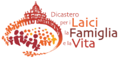 Dicasterie Leken Familie en Leven