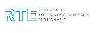 Regionale Toetsingscommissie Euthanasie (RTE)