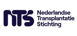 Nederlandse Transplantatiestichting