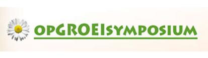opGROEIsymposium