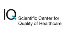 Scientific Center fo Quality of Healthcare Ethics
